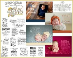 Artful Words with Peahead Prints Photography… and Keri Meyers Photography Photography Marketing, Photography Business, Family Photography, Photoshop Overlays, Photoshop Tutorial, Photoshop Elements, Photoshop Actions, Photoshop Ideas, Lightroom