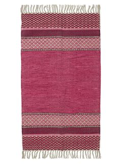 tapis Woven Rug, Decoration, Bath Towels, Hand Weaving, Baby Kids, Art Deco, Rugs, Cotton, Inspiration