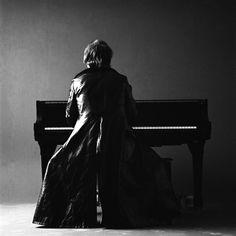 Elton John Birthday: Celebrating The Rocket Man's 70th Year With 70 Rare And Beautiful Photos   The Huffington Post