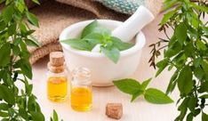 The aroma of Peppermint Essential Oil is natural and lovely to most. Peppermint Oil is exceptionally serious and is undeniably more thought than most other steam refined essential oils. Buy pure Peppermint Essential oil from Prasadhak. Herbs For Menopause, Menopause Symptoms, Menopause Supplements, Menopause Relief, Auswirkungen Von Stress, Double Menton, Spells For Beginners, Estrogen Dominance, Herbal Magic