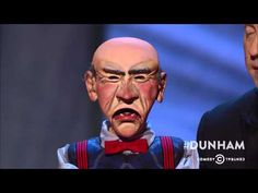 1000 Images About JEFF DUNHAM Arguing With Myself On