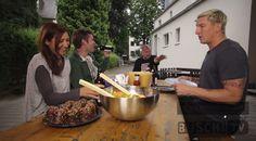 Sponsored: Der WM-Talk mit Frank Buschmann