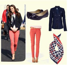 copia-il-look-kate-middleton-outfit