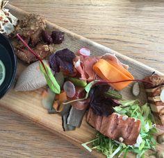 Just a little something to keep us going until dinner @whiskyboynoosa #noosa . . . .  #brisbane #brisbaneanyday #queensland  # #seeaustralia #australiagram #eatdrinkandbekerry  #brisbaneeats #brisbanefood #foodblog #foodporn #foodbling #foodie #food #foodphoto #thisisqueensland #foodpics #brisbane #brisbaneanyday #queensland #australia #eatdrinkandbekerry