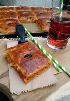 Pin on ramadan dishes My Favorite Food, Favorite Recipes, Algerian Recipes, Algerian Food, Arabian Food, Iftar, Savoury Dishes, Coco, Cake Recipes