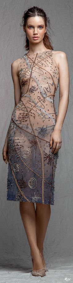 Fashion Show, Fashion Trends, Couture Collection, Beautiful Dresses, Pretty Dresses, Editorial Fashion, Peplum Dress, Ready To Wear, Women Wear