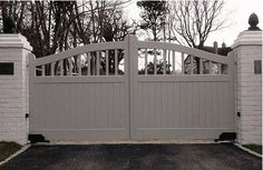 Hathersage Wooden Entrance Gates and Side Gates You are in the right place about shop entrance Here we offer you the most beautiful pictures about the public entrance you are looking for.