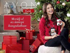 a megosztás címe Christmas Sweaters, Christmas Ornaments, Avon Online, Lithuania, Holiday Decor, Fashion, Moda, Fashion Styles, Christmas Jumper Dress