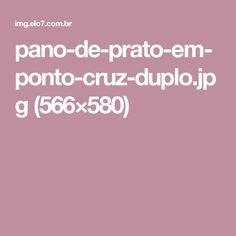 pano-de-prato-em-ponto-cruz-duplo.jpg (566×580)
