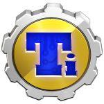 Titanium Backup Pro Apk Full Latest v7.6.0.1 http://ift.tt/2hGy2uO
