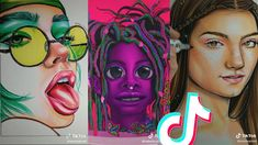 Answers to all your questions about TikTok are covered in this guide. From how you can become a TikTok influencer to how brands use TikTok and how the TikTok algorithm works. Check it out! Chopped And Screwed, Song Oceans, Queen Youtube, Comedy Song, Queen Albums, Def Jam Recordings, Song One, Chalk Art