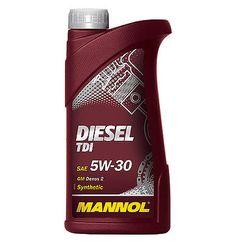 22e7b6ab03c Mannol Diesel TDI 5W-30 Four Stroke Engine, Kia Motors, Diesel Engine,