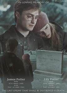 Lily And James Potter Wedding Yahoo Search Results Yahoo Image Search Results James Potter Lily Potter Harry And Hermione