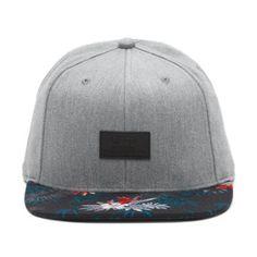 9e8b8a55925 154 Best Hats images