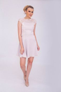 Code 406 | SA Collections is a fashion brand from Indonesia | Visit www.shandyauliacollections.com to order, OR you can order via Email : shandyauliacollections@yahoo.com | LINE : sacollections | WhatsApp : +6281381448425 / +6287771455501