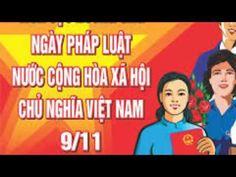 Tin tieng Viet Nan nhan bong nhien tro thanh bi cao Chao thua cac co quan