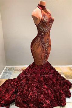 maroon prom dress black girl - maroon prom dress - maroon prom dress burgundy - maroon prom dress long - maroon prom dress black girl - maroon prom dress two piece - maroon prom dress mermaid - maroon prom dress short - maroon prom dress tight Maroon Prom Dress, Black Girl Prom Dresses, Senior Prom Dresses, Cute Prom Dresses, Prom Outfits, Pretty Dresses, Elegant Dresses, Beautiful Dresses, Formal Dresses