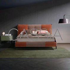 It's time to go to 🄱🄴🄳 ▪️𝘾𝙖𝙨𝙨𝙞𝙖 ▪️ 𝐎𝐢𝐤𝐚𝐝𝐞 𝐇𝐨𝐦𝐞 𝐃𝐞𝐬𝐢𝐠𝐧 Contact us 📞 +302102621610 📧 info@oikade.com.gr 🔗 www.oikade.com.gr #bed #bedlover #beddesign #bedroomdesign #krevati #fabricbeds #bedroomlove #beds #Design #interiorlove #interiordesign #qualitydesign #qualityfurniture #differentdesign #differentisgood #instainteriors #homeinteriordesign #designvideo #OIKADE #athensinteriors #Athens #homefashion #inspohome
