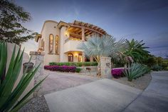 VRBO.com #394053 - Your Ultimate Luxury Holiday Starts Here.......