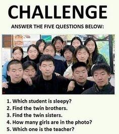 DesertRose,;,funny challenge,;,