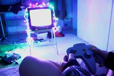 Nintendo, Home Appliances, Photography, House Appliances, Photograph, Fotografie, Appliances, Photoshoot, Fotografia