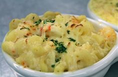 Lobster Mac 'N' Cheese #CapeCod #Summer2014 #Seafood #cheese #REALCHICAGO #food #yum thedrakehotel.com/dining