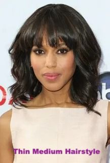 Layered Bob Hairstyles 2017 New 35 Best Hairstyles with Bangs S Of Celebrity Haircuts with Bangs Easy Hair Cuts, Medium Hair Cuts, Short Hair Cuts, Medium Hair Styles, Curly Hair Styles, Wigs With Bangs, Haircuts With Bangs, Bob Haircuts, Full Bangs