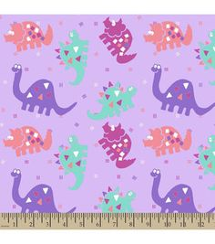 The JOANN online fabric shop has a large selection of cotton flannel fabric by the yard in variety of styles, colors & patterns, for sewing or quilting. Fabric Butterfly, Fabric Birds, Dinosaur Fabric, Fabric Stars, Rainbow Chevron, Watercolor Feather, Red Flannel, The Good Dinosaur