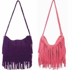 Barato bolsas bolsas de sling, comprar qualidade bolsas bolsas de sling diretamente de fornecedores da China para bolsas bolsas de sling, bolsa e sapatos combinando, bolsa de lona