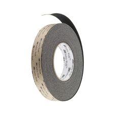 3M 610 Safety Walk (Hitam) - 1 in X 60 ft (18 meter) - Agen Anti Slip Terbaik Merk 3M Jual di Indonesia dg Harga Murah.  3M 610 Safety Walk (Black) - 1 in X 60 ft (18 meter). Tape/Stiker anti slip yang cocok untuk penggunaan pada area anak tangga, area bidang miring pada loading dock atau permukaan lantai. http://tigaem.com/tape-anti-slip/1466-3m-610-safety-walk-black-2-in-x-60-ft-18-meter-3m-610-safety-walk-black-1-in-x-60-ft-18-meter-.html  #safetywalk #3M
