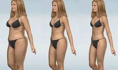 The Best Way To Lose Weight Healthy-recipes-for-weight-loss cool-recipes workout ab-excercise fitness health Fast Weight Loss, Healthy Weight Loss, Weight Loss Tips, Losing Weight, Weight Gain, Fat Fast, Dieta Fitness, Health Fitness, Workout Fitness