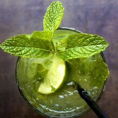 Free Image on Pixabay - Mojito, Cocktail, Drink, Mint, Lime Best Vodka Cocktails, Healthy Cocktails, Cocktail Recipes, Drink Recipes, Yummy Recipes, Ginger Ale, Ginger Mojito, Aloe Vera Barbadensis Miller, Mojito Cocktail