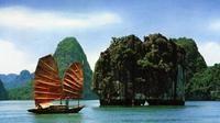 10-Day Best of Vietnam Tour from Hanoi-Hanoi-Vietnam-Multi-day Tours