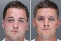 Oct. 16, 2015 - Philly.com - No jail time for two charged in assault of gay couple in Philadelphia