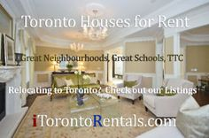 Rent Your Condo - Rent Your House - Sutton Realty