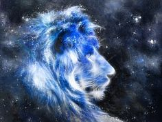 Гороскоп на 2016 год – Лев мужчина-2