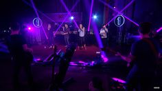 One Direction - FourFiveSeconds ( Rihanna x Kanye West x Paul McCartney cover in the Live Lounge ) BBCR1 http://www.365dayswithmusic.com/2016/02/one-direction-fourfiveseconds-cover.html?spref=tw #OneDirection #FourFiveSeconds #Rihanna #KanyeWest #PaulMcCartney #cover #LiveLounge #BBCR1 #music #edm #dance #nowplaying