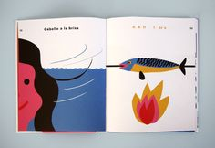 La gota moja a la gata maja / Olga Capdevila
