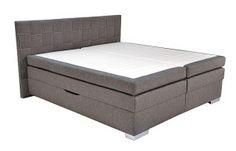 Solution1 Mattress, Bed, Furniture, Home Decor, Homemade Home Decor, Stream Bed, Mattresses, Home Furnishings, Beds