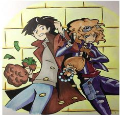 Gotham Bruce And Selina, Batman Family, Marvel Cinematic, Fairy Tail, Dc Comics, Fanart, Ships, Superhero, Anime