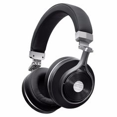"""HOT PRICES FROM ALI - Buy """"Bluedio Plus Wireless Bluetooth Headphones/headset with Microphone/Micro SD Card Slot bluetooth headphone/headset"""" from category """"Consumer Electronics"""" for only USD. Bluetooth Headphones Price, Headphones With Microphone, Headphone With Mic, Stereo Headphones, Wireless Headphones, Bluetooth Gadgets, Phone Accessories, Mini, Consumer Electronics"""