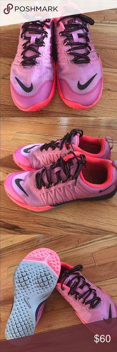 huge discount 6deab 2383d ... Nike Lunar Cross Element Trainers ...