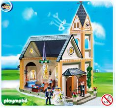 4296 Iglesia