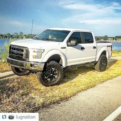 109 best ford f150 ecoboost images in 2019 pickup trucks ford rh pinterest com