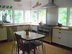 21 Best Kitchen Color Ideas Images In 2013 Kitchen