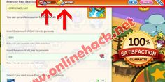 Papa Pear Saga Hack Cheats Tool    Today, we are happy to present you newest Sofware .Papa Pear SagaHack Toolhas been designed for you, to facilitate your life and that you can derive more enjoyment from the game, and at the same time do not wast...