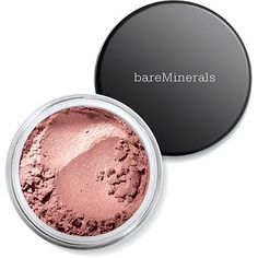 BareMineralsbareMinerals Rose Radiance All-Over Face Color