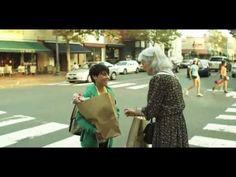 """Mom's Bakery & Coffee y Un Dulce Despertar Sabana quiere compartir con ustedes este video.   """"La bondad mantiene el mundo a flote"""""""