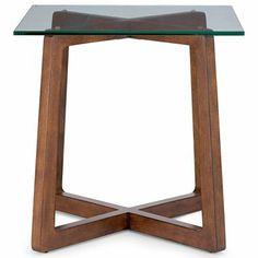 Destin Side Table - jcpenney