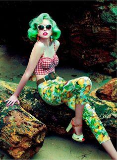lady gaga 2013 artpop | LittleMonsters - New Photoshoot Gaga 2013, ARTPOP - Backplane